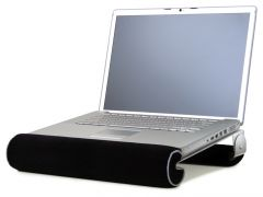 iLap 13-inch