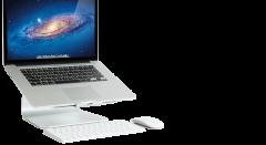 mStand voor MacBook
