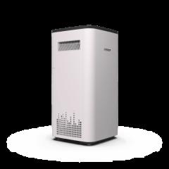 PhoneSoap AirSoap Air purifier